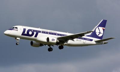Embraer_ERJ_175