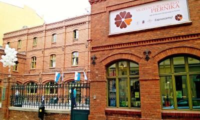 Muzeum_Toruńskiego_Piernika1