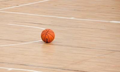 basketball-390008_960_720