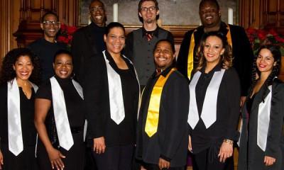 Black-International-Gospel-Singers