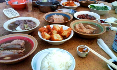 Chinese_food_dishes