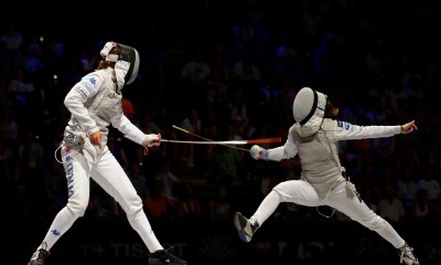 Final_2013_Fencing_WCH_FMS-IN_t200006