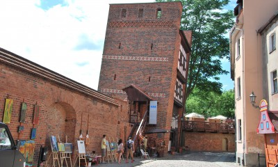 Leaning_Tower_in_Toruń