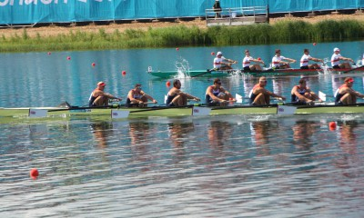Rowing_at_the_2012_Summer_Olympics_9210