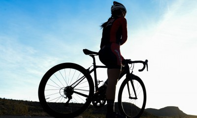 bicycle-rider-1107345_960_720