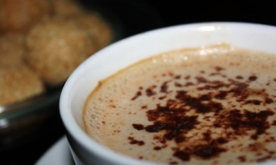 cappuccino-coffee-214489_960_720