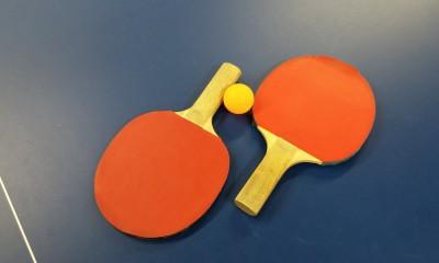 ping-pong-853065_960_720