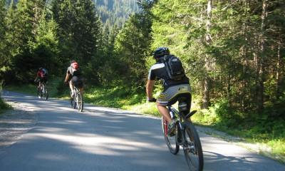 cycling-604692_960_720