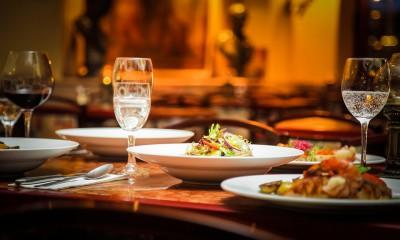restaurant-939435_960_720