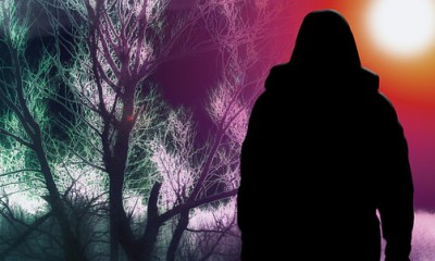 silhouette-1079240_960_720