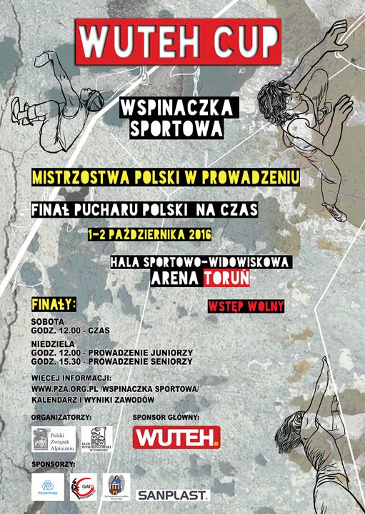 wuteh-cup-torun-plakat