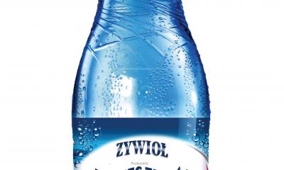 zywiol-0-5-mocny-ciemny-bez-tla-mniejszy-zywiol