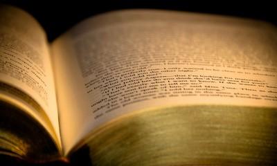 book-933234_960_720