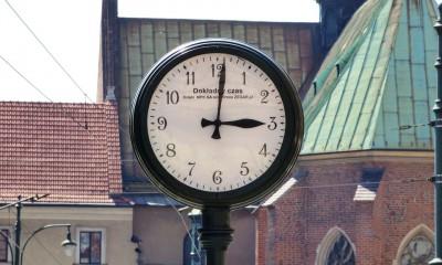 clock-367101_960_720