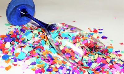 confetti-1112949_960_720