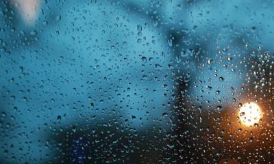 raindrops-1594135_960_720