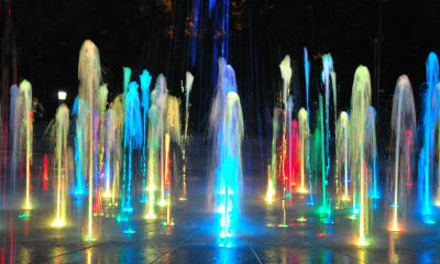cosmopolis_fountain_in_torun_01