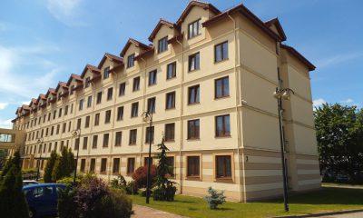 dom_studencki_wyzszej_szkoly_kultury_spolecznej_i_medialnej_w_toruniu