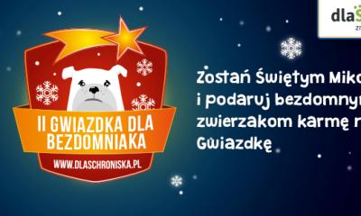 ii-gwiazdka-dla-bezdomniaka-fot-2