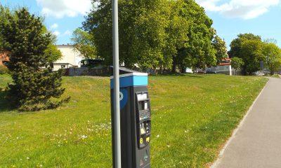 parkometr_w_toruniu2015