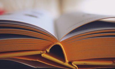 book-698625_1280-1000x600