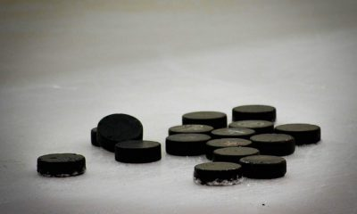 hockey-puck-608582_640