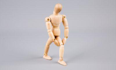 mannequin-doll-1467386881u0i