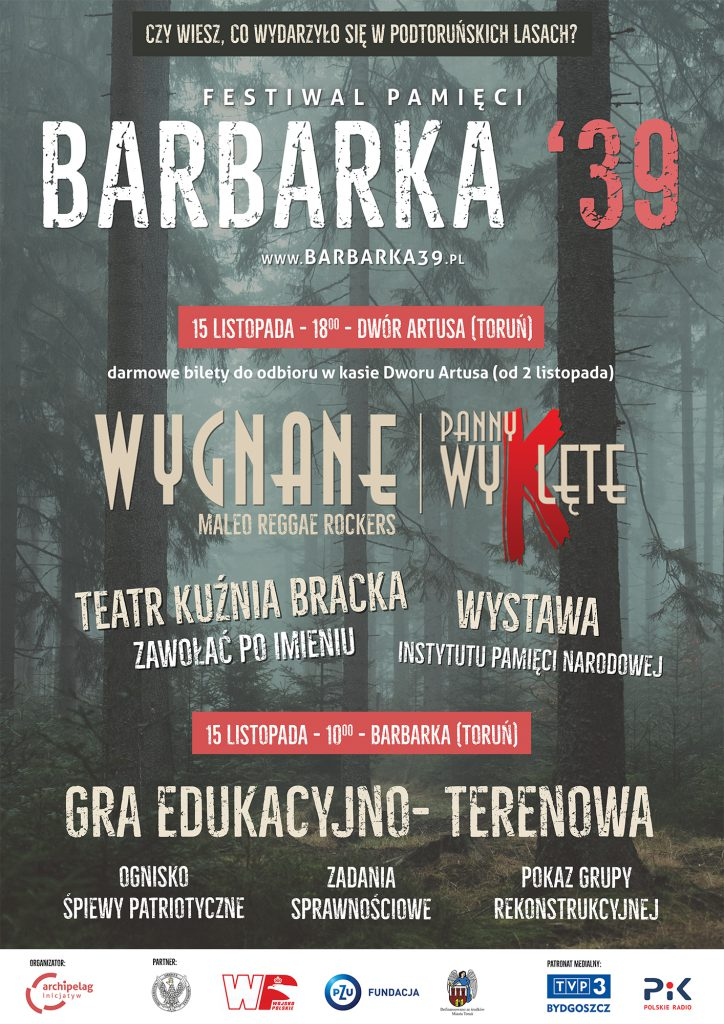 plakat-barbarka39