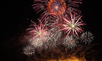 shakadogawa-fireworks-610717_960_720