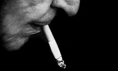 smoking-1347830_960_720
