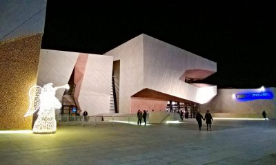 centrum_kulturalno-kongresowe_jordanki_w_toruniu22-1000x600