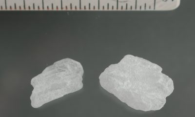 methamphetamine_pure