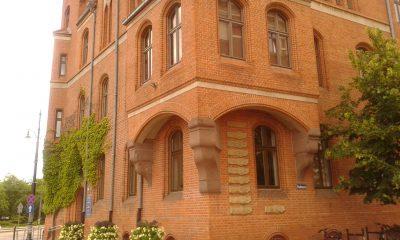 53 sesja Rady Miasta Torunia, zmiany w budżecie (fot. archiwum)