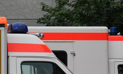 ambulance-974409_960_720