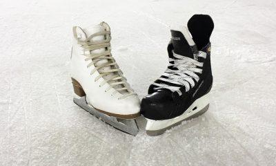ice-skating-1215114_960_720