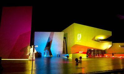 centrum_kulturalno-kongresowe_jordanki_w_toruniu2-1000x600