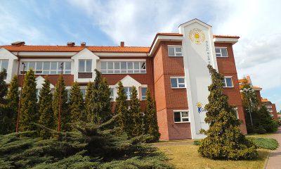 gimnazjum_i_liceum_akademickie_w_toruniu1