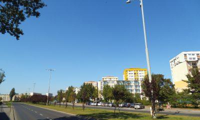 Ulica_Przy_Kaszowniku_w_Toruniu
