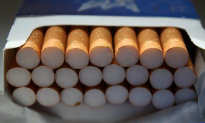 cigarettes-78001_960_720