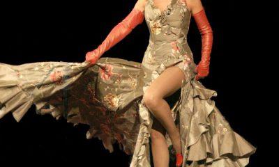 suknia-z-trenem
