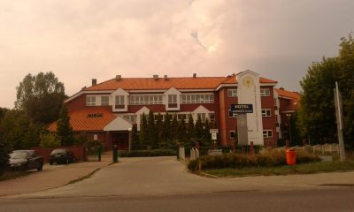 Gimnazjum_i_Liceum_Akademickie_w_Toruniu