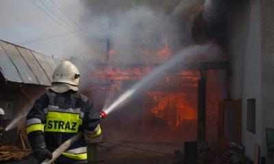 Pożar_stolarni_w_Istebnej_(06)