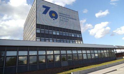 Rektorat_UMK_w_Toruniu1-800x600-660x400