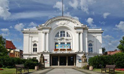 Teatr_im._Wilama_Horzycy_sm1
