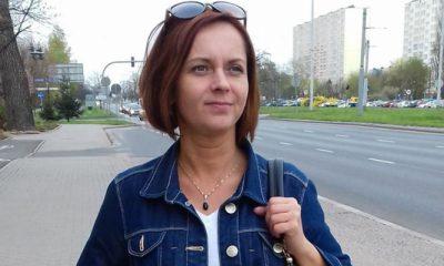 elwira olewińska