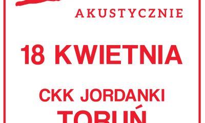 lady-pank_akustycznie_afisz_torun