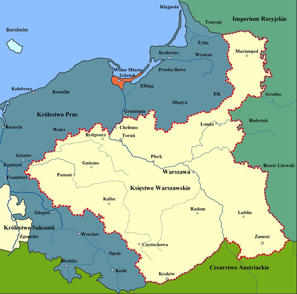 1024px-Duchy_of_Warsaw_1809-1815