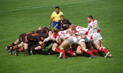 800px-Poland_vs_Belgium_2009_rugby_(2)