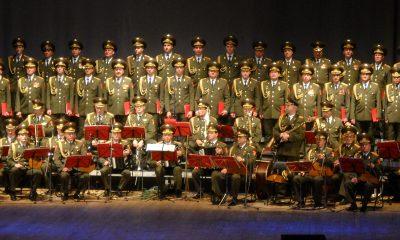 Chór_aleksandrowa_2009