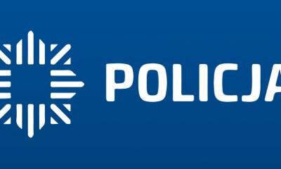 Polish_police_logo